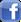 link to Facebook